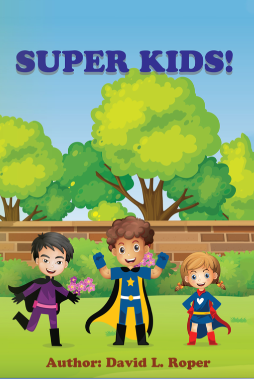 Super Kids front cover.png